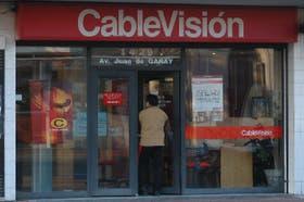 CableVisión y Multicanal seguirán funcionando como marcas separadas