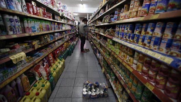 Chile es el país con más sobrepeso de Latinoamérica — OMS