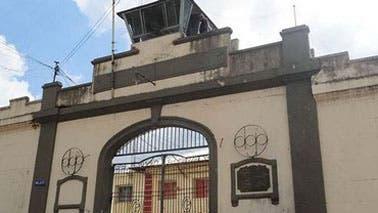 Presos tucumanos iniciaron una huelga de hambre en reclamo de salidas transitorias