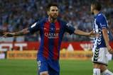 Fotos de Copa del Rey