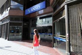 La Anses busca que la Corte avale el índice de actualización con el que se recalculan los haberes previsionales