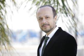 Antonio Aracre