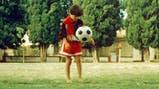 Fotos de Lionel Messi