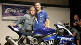 Fotos de Mundial de Motociclismo