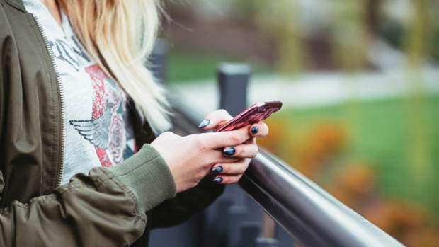 Las apps para llevar registro del ciclo son un boom entre muchas mujeres