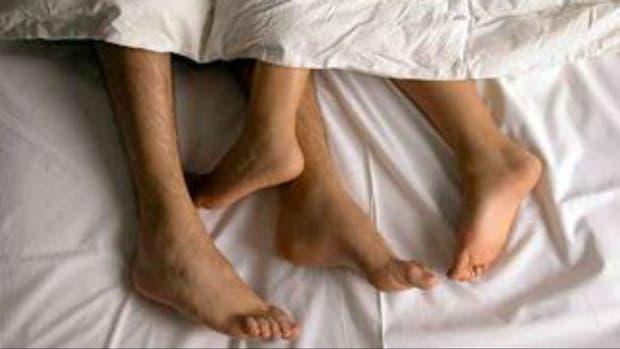 La OMS ya fijó su posición respecto a la transmisión del zika en las relaciones sexuales