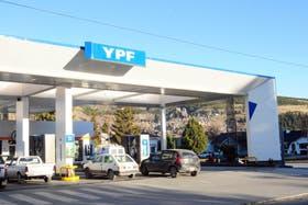 Hoy arranca la suscripción de los bonos de YPF