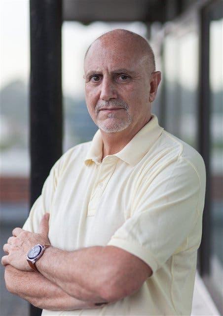 """Agustín Salvia: """"El Gobierno ha multiplicado los efectos de la desigualdad social en un contexto de crecimiento """""""