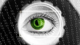 La inteligencia artificial podría empezar a superar a la humana en 2050.