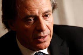 Cristóbal López y los Kirchner mantienen un vínculo comerciar con varias aristas