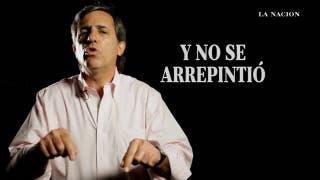 De no creer, por Carlos Reymundo Roberts