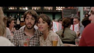 Permitidos: el trailer del film de Lali Espósito y Benjamín Vicuña