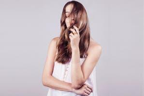 Hair hacks: lo último en coloración, corte y peinados