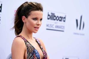 Premios Billboard 2017: Kate Beckinsale, Vanessa Hudgens y los mejores looks de la noche