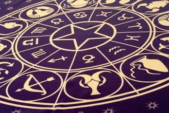 Horóscopo 2018: cómo será el año para cada signo