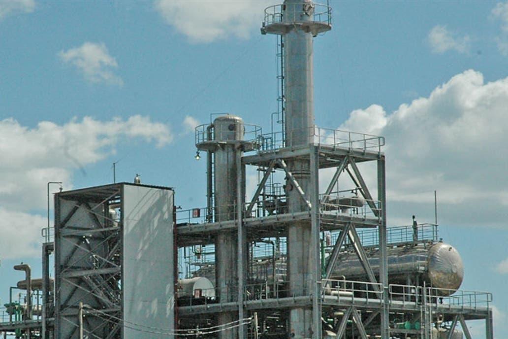 EE. UU. cierra la importación de biodiesel argentino