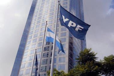 El Estado argentino pedirá la nulidad del juicio contra YPF