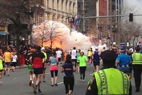 Comienzan a conocerse detalles del atentado que conmocionó a Estados Unidos