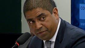 El operador financiero Leonardo Meirelles