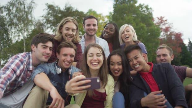 Día del Amigo: 12 frases para celebrar la amistad