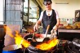 Fotos de Gastronomía