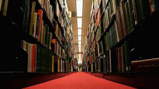 ¿Sabías que puedes estudiar gratis por internet cursos de fotografía o medicina de la Universidad de Stanford?