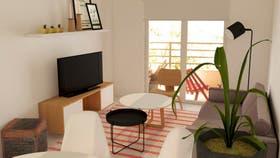 El público usa para diseñar, decorar y pintar sus espacios tanto interiores como exteriores simuladores on line