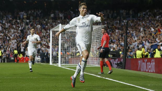Isco permanecerá en el Madrid