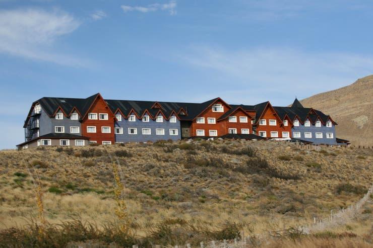 Hotesur SA es la sociedad dueña del hotel Alto Calafate, que durante el kirchnerismo le reportó ganancias millonarias a los Kirchner gracias al alquiler del establecimiento a una empresa de Baez