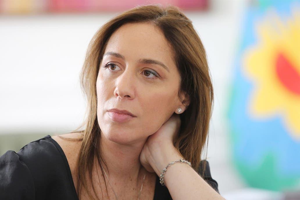 Gobierno y docentes bonaerenses en otra ronda de negociación salarial