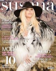 Revista 86 - Julio 2015