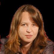 Natalia Blanc