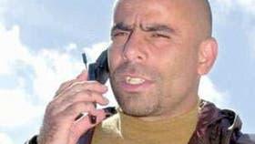 """Mauricio Serna, ex medio campista de Boca: """"Para mí, el Nº 5 titular de Boca debería ser Wilmar Barrios"""""""