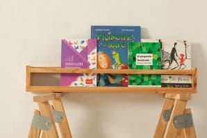 25 libros infantiles para despertar la imaginación