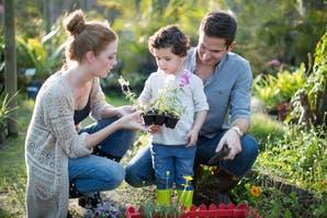 Crianza: el difícil equilibrio entre calidad y cantidad de tiempo compartido