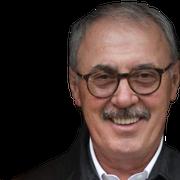 Héctor Tristán