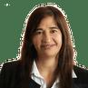 Alejandra Perinetti