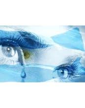 La falsa pasión y la ceguera recurrente