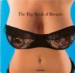 En tiempos de cuerpos modelados con silicona un libro de editorial Taschen explora el encanto de los pechos femeninos sin retoques; mirá las fotos.