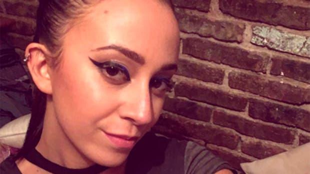 Naiara Awada explicó los motivos de su renuncia en Twitter