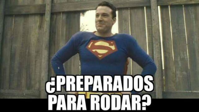 batman-vs-superman-2175692w640.jpg