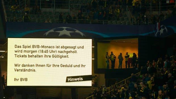 Neuer, Müller y Lewandowski estarán ante el Real Madrid
