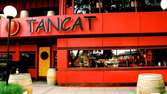 Una tasca pionera en la tradición española en Buenos Aires, vale la pena pasar por Tancat San Isidro