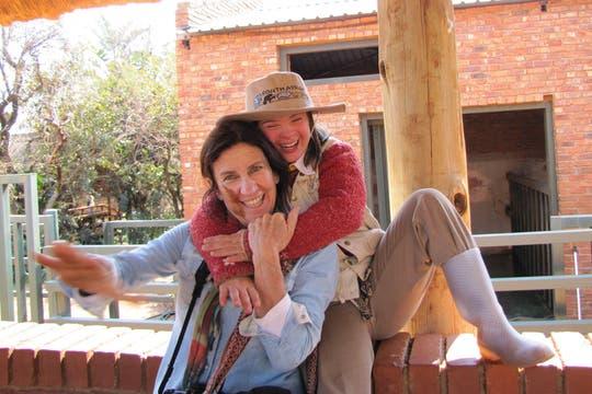 Foto: lanacion.com / lanacion.com