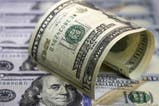 Fotos de Dólar hoy