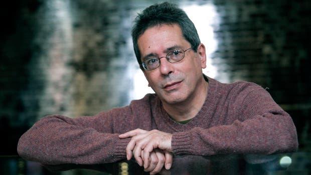 El argentino César Aira gana el Premio Iberoamericano de Narrativa Manuel Rojas