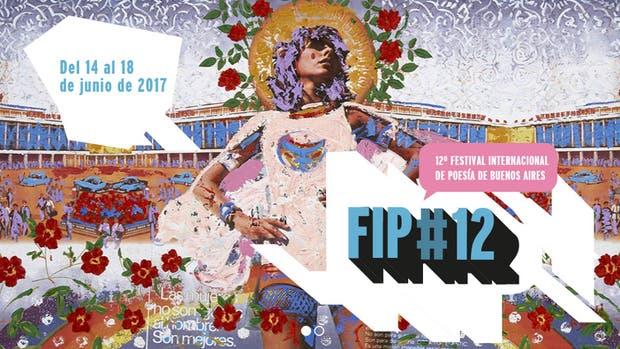 El festival comienza esta tarde, a las 19, en el CCK