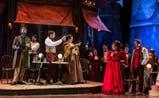 Fotos de Ópera