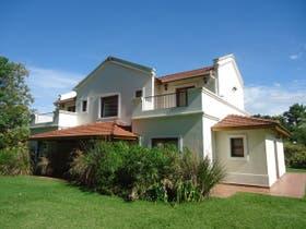 Casas atractivas para disfrutar de las vacaciones en familia