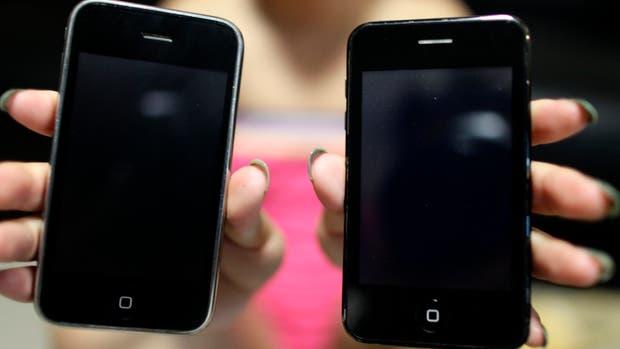 Un celular en desuso se puede reconvertir en un lector de libros electrónicos, en un reproductor multimedia e incluso se puede poner a la venta o enviar a un centro de reciclaje de dispositivos electrónicos